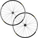 Mavic Crossmax Boost XD MTB Wheelset