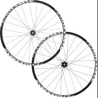 Mavic Crossmax Light Boost XD MTB Wheelset