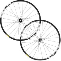 Mavic XA Light Boost XD MTB Wheelset