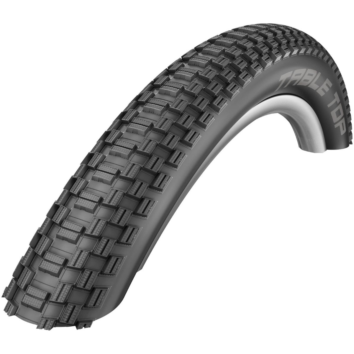 Schwalbe Table Top Performance MTB Tyre   Tyres