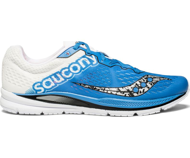 Saucony Fastwitch 8 Shoes | Sko