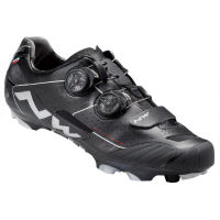 Northwave Extreme XCM SPD MTB Schuhe