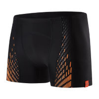 Comprar Bañador Speedo Fit PowerMesh Pro Aquashort
