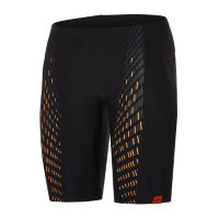 Comprar Bañador Speedo Fit PowerMesh Pro Jammer