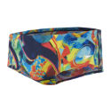 Speedo Blast Boom 14cm Allover Brief