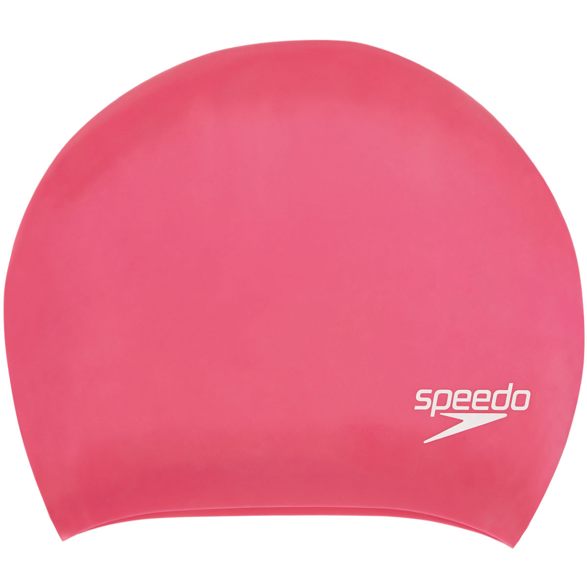 Image of Bonnet de natation Speedo (cheveux longs) - One Size Ecstatic