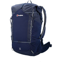 Berghaus Fast Hike 45 Backpack