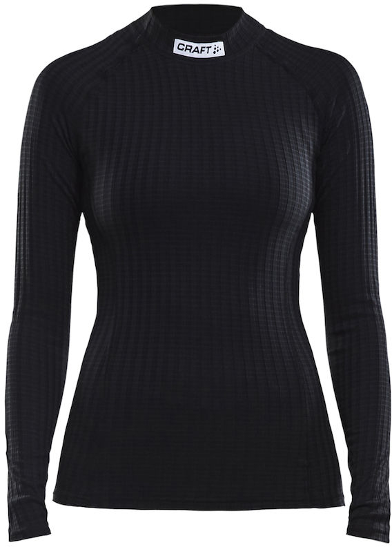 Craft Women's Active Extreme 1.0 Base Layer | Base layers