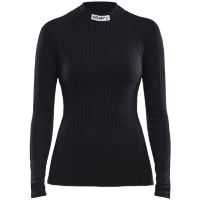 Craft Womens Active Extreme 1.0 Base Layer