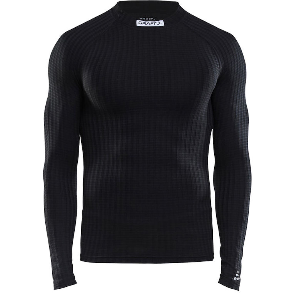 Craft active extreme 1 0 base layer base layers black aw16 1906255 9999 3