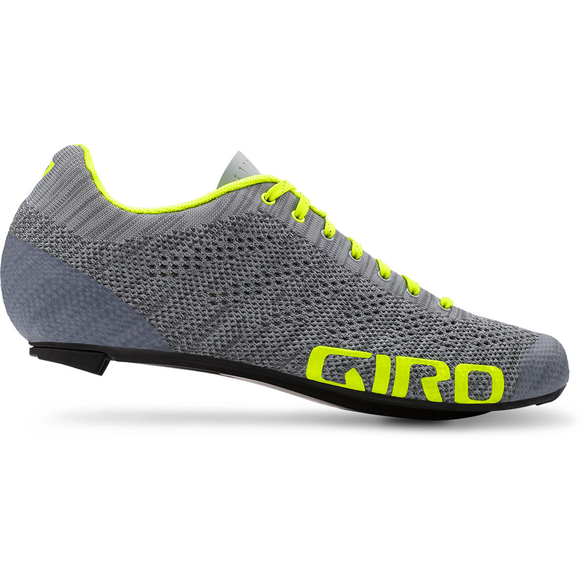 Giro Giro Empire E70 Knit Road Shoe   Cycling Shoes
