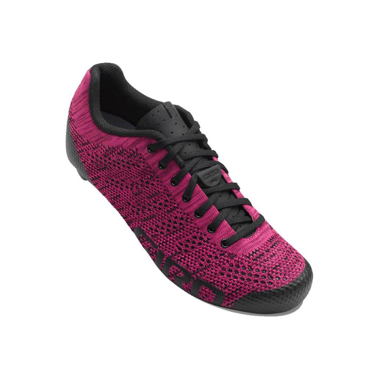 Giro Giro Empire E70 Knit Womens Road Shoe   Cycling Shoes