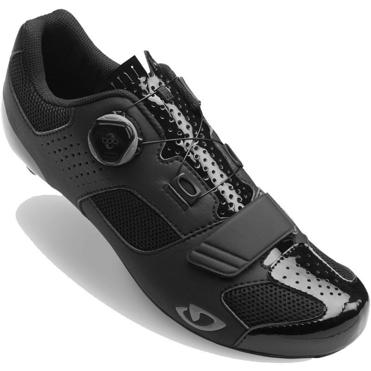 Giro Giro Trans Boa Road Shoe   Cycling Shoes