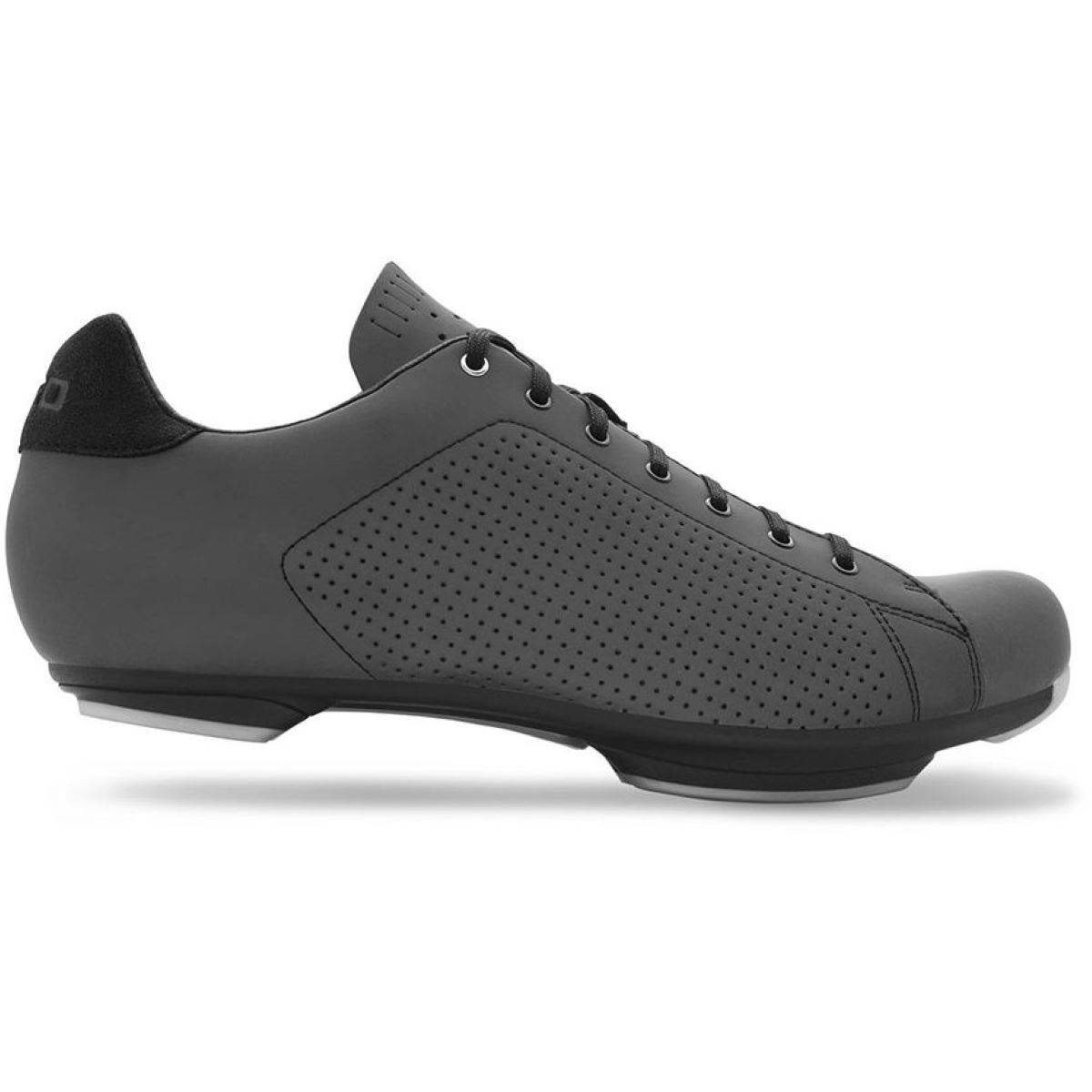 Giro Giro Republic LX Reflective Road Shoes   Cycling Shoes