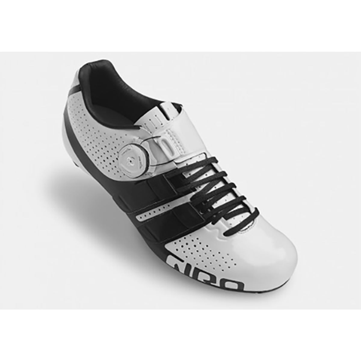 Giro Giro Factress Techlace Women