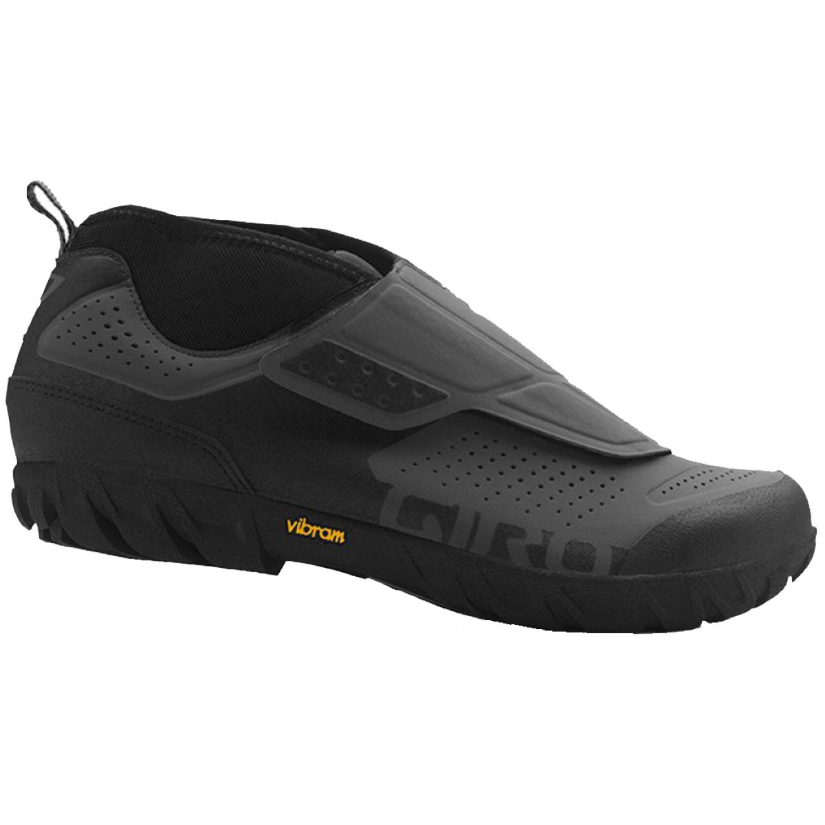 Giro Giro Terraduro Mid Off Road Shoe   Cycling Shoes