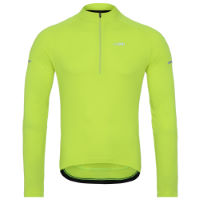 9f28352ef dhb Long Sleeve Jersey