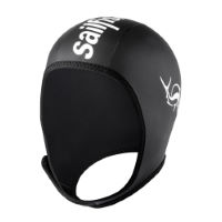 Comprar Sailfish Neoprene Cap adjustable