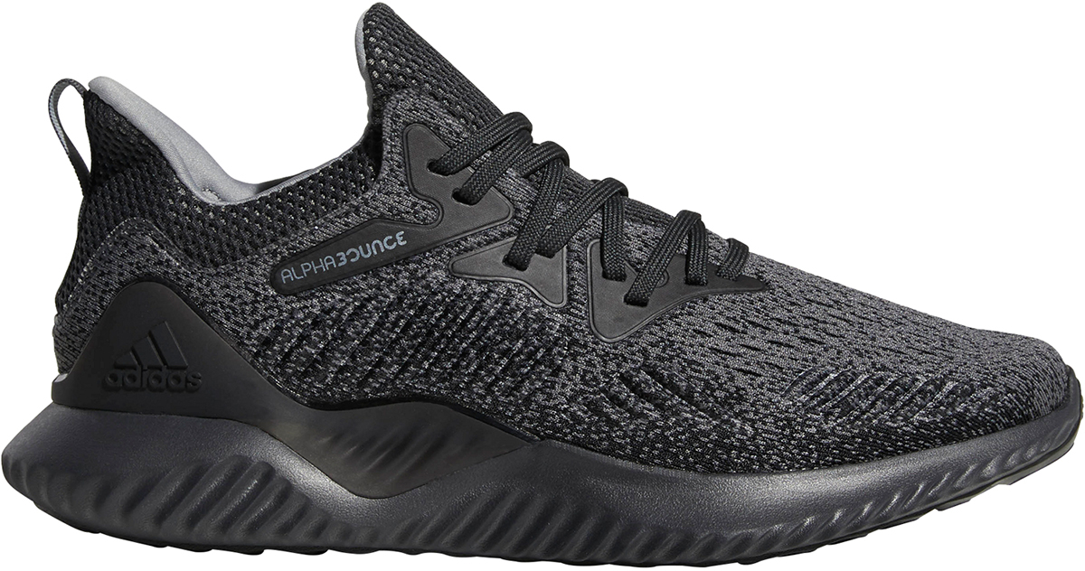 Wiggle | adidas alphabounce beyond | Running Shoes | Running shoes