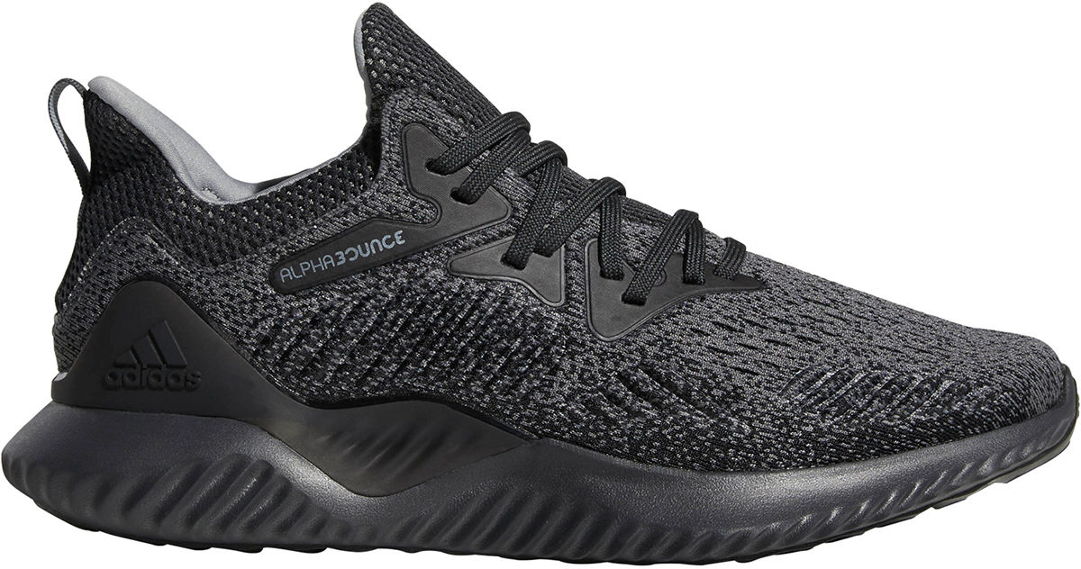 8b06e69be0a3 adidas shoes alphabounce adidas shoes alphabounce  adidas shoes alphabounce