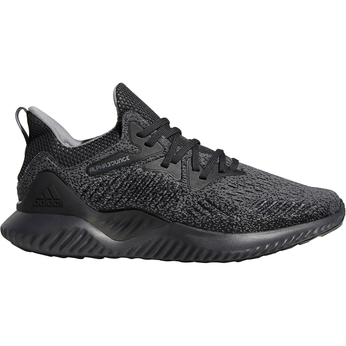 Zapatillas Adidas Alphabounce Beyond - Zapatillas de running