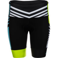 "Zoot Womens Team LTD Tri 8"" Short"