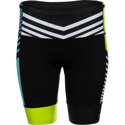 "Zoot Women's Team LTD Tri 8"" Short"