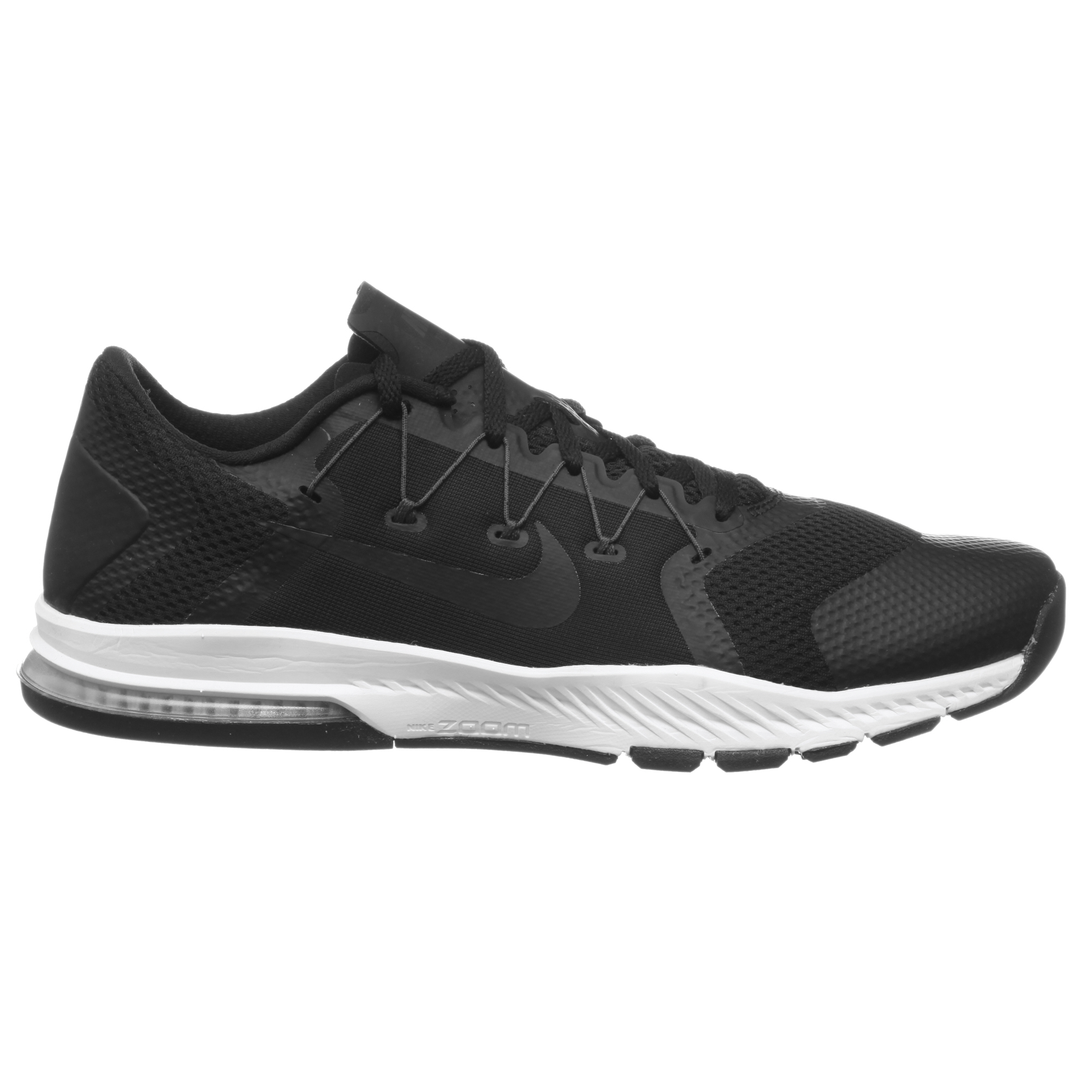 Nike Zoom Train Complete Training Shoe | Running shoes