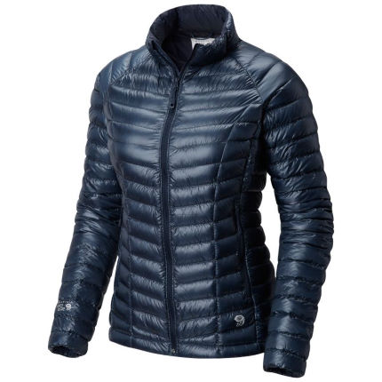 e39df39079 Mountain Hardwear Women's Ghost Whisperer Down Jacket. 100435313. 3.7. (3)  Read all reviews. Zoom. View in 360° 360° Play video