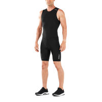 Body triathlon 2XU Active