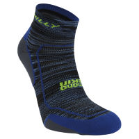 Calcetines Hilly Lite-Comfort