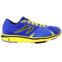 Newton Running Shoes Gravity 7 Shoes