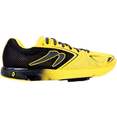 Newton Running Shoes Distance 7 Shoes
