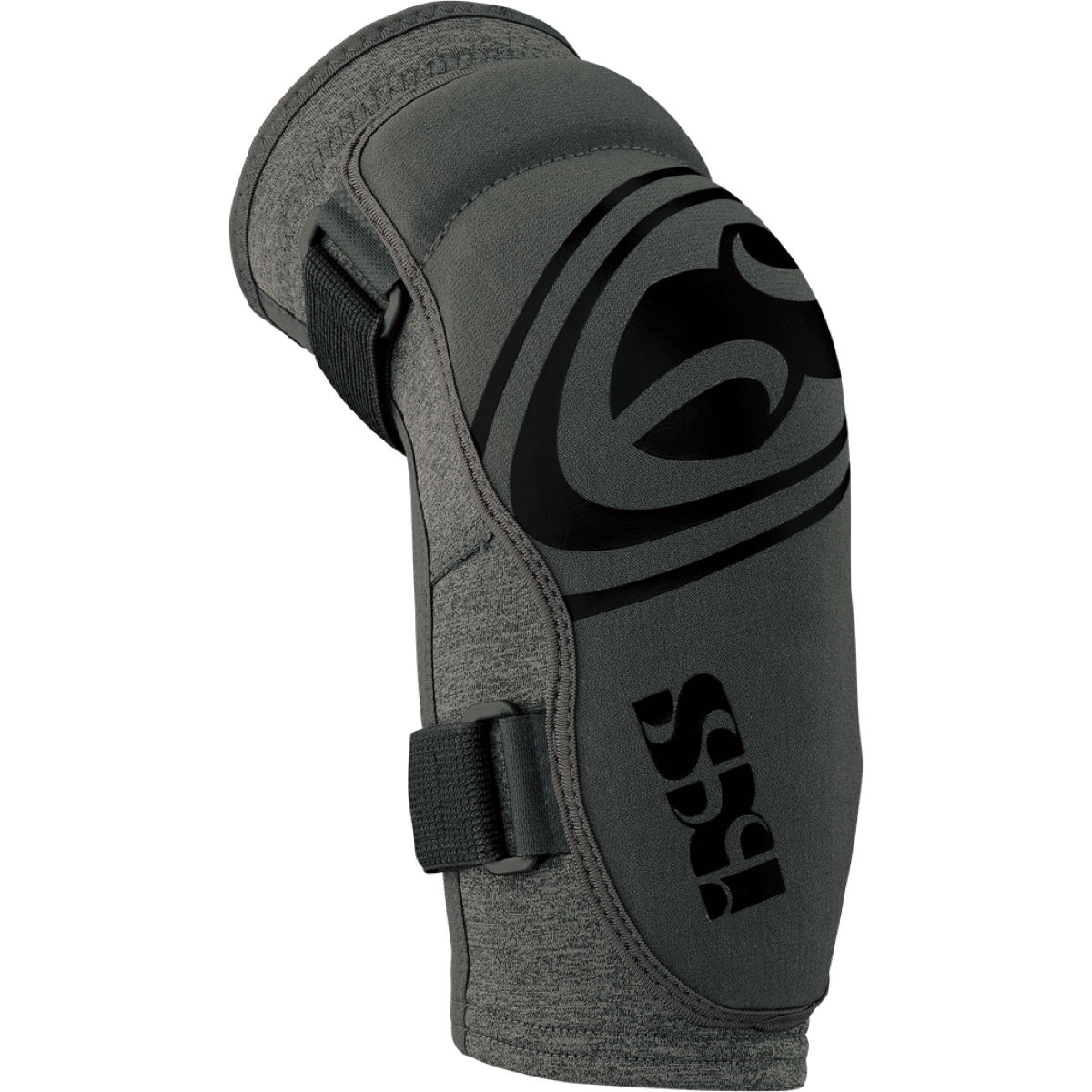 IXS IXS Carve Evo+ Elbow Guard   Elbow Pads