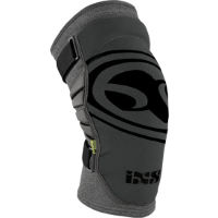 IXS Kids Carve Evo+ Knee Guard