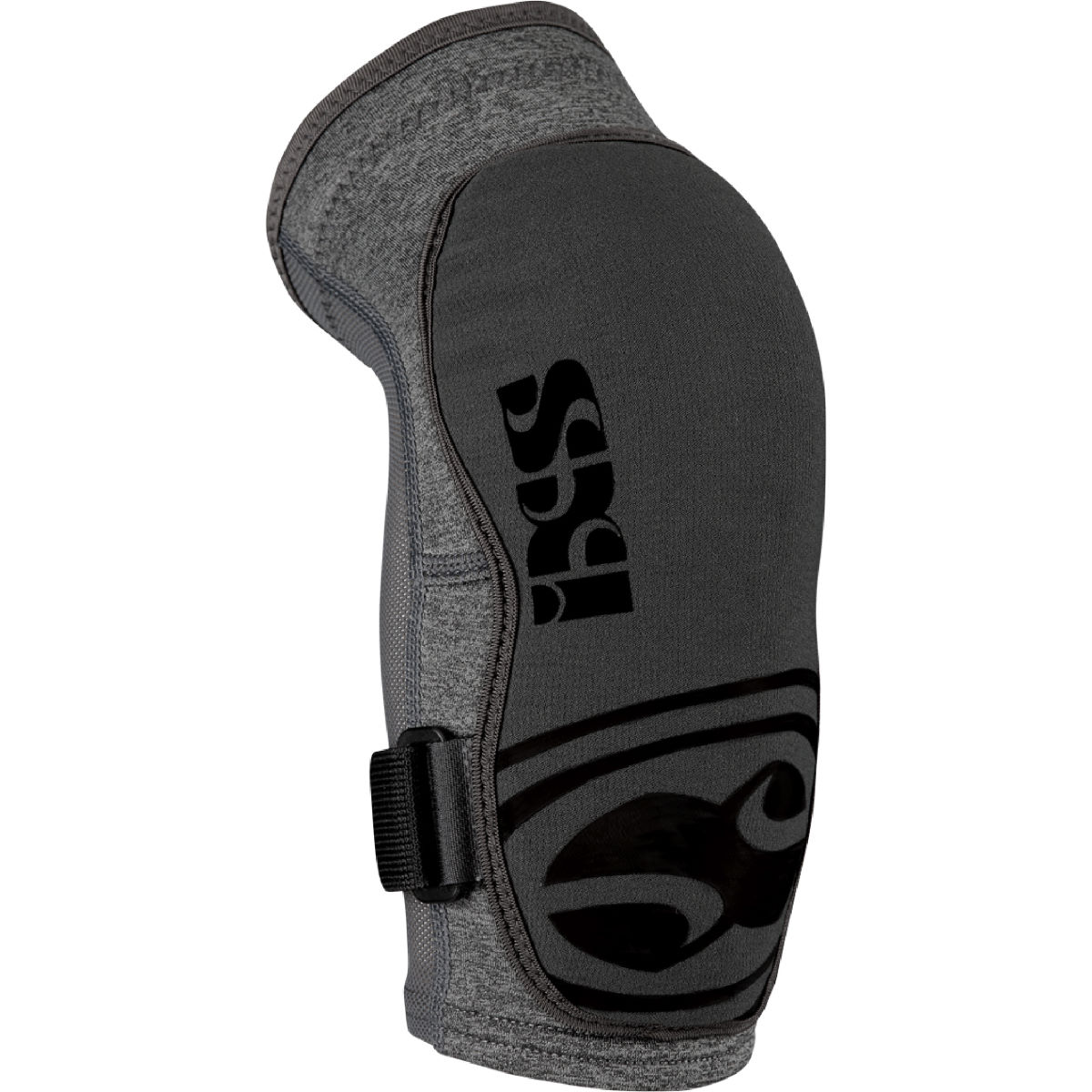 IXS IXS Flow Evo+ Elbow Guard   Elbow Pads