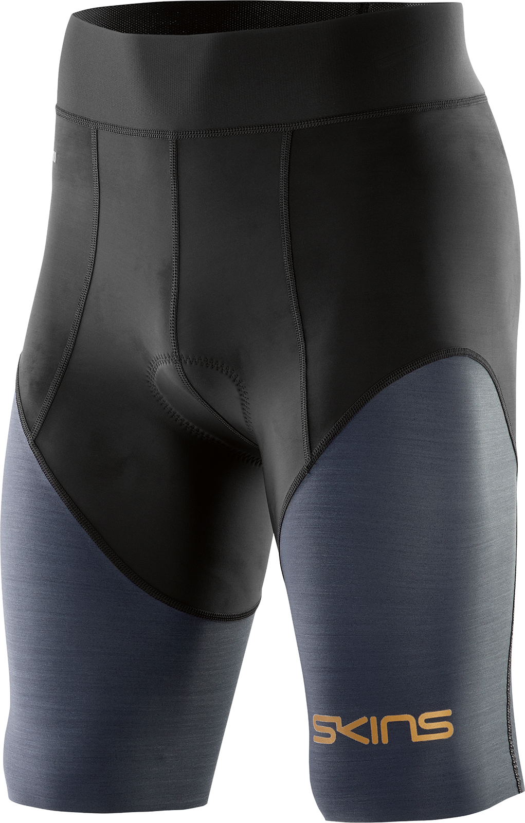 SKINS TRI-DNAmic 1/2 Tights | Trousers