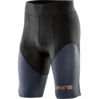 SKINS TRI-DNAmic 1/2 Tights
