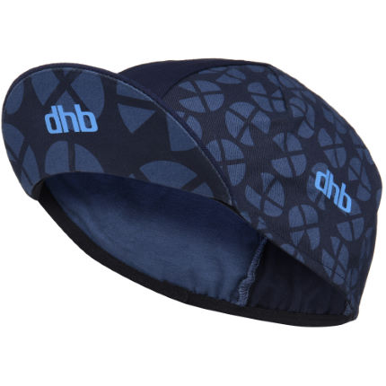 dhb Cycling Cap