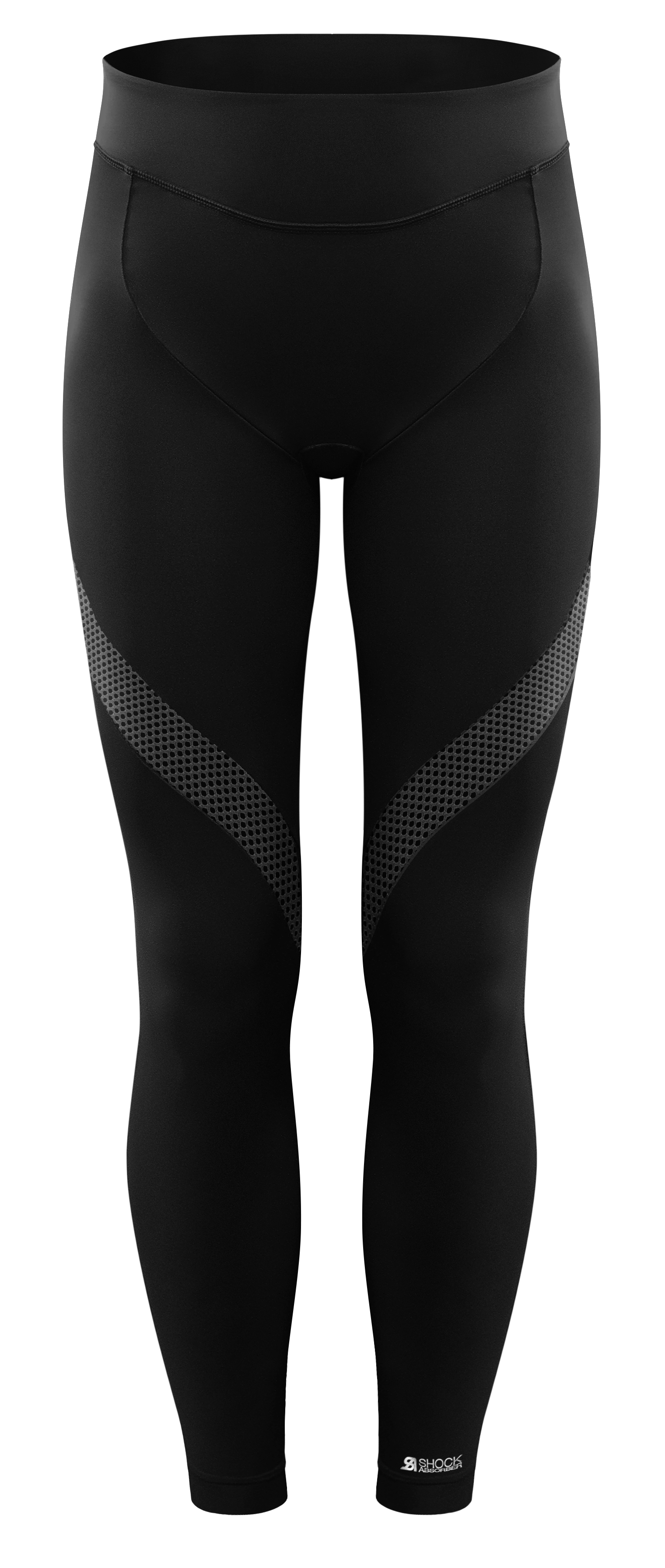 Shock Absorber Løbetights - Dame | Trousers