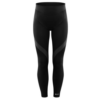 Shock Absorber Women's Legging