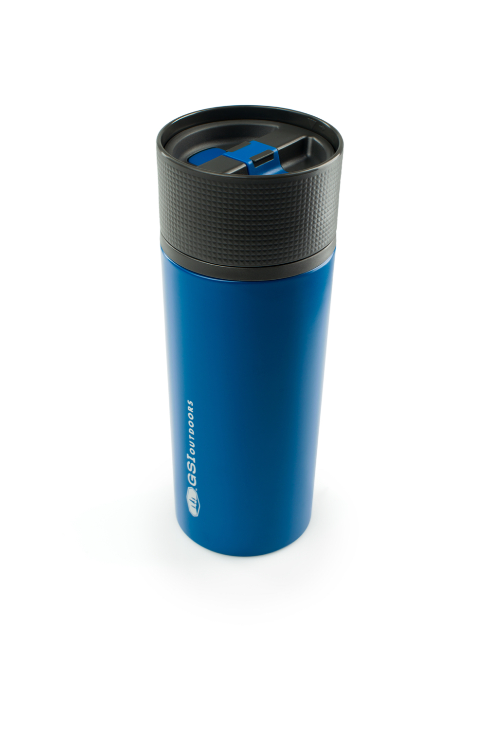 GSI Outdoors Glacier Stainless Commuter Mug | Misc. Transportation and Storage