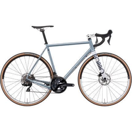 Rondo HVRT ST - Road Bike (2018)
