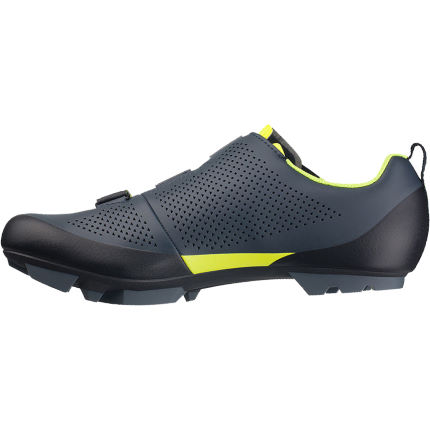 Fizik X5 Terra Off Road Shoes