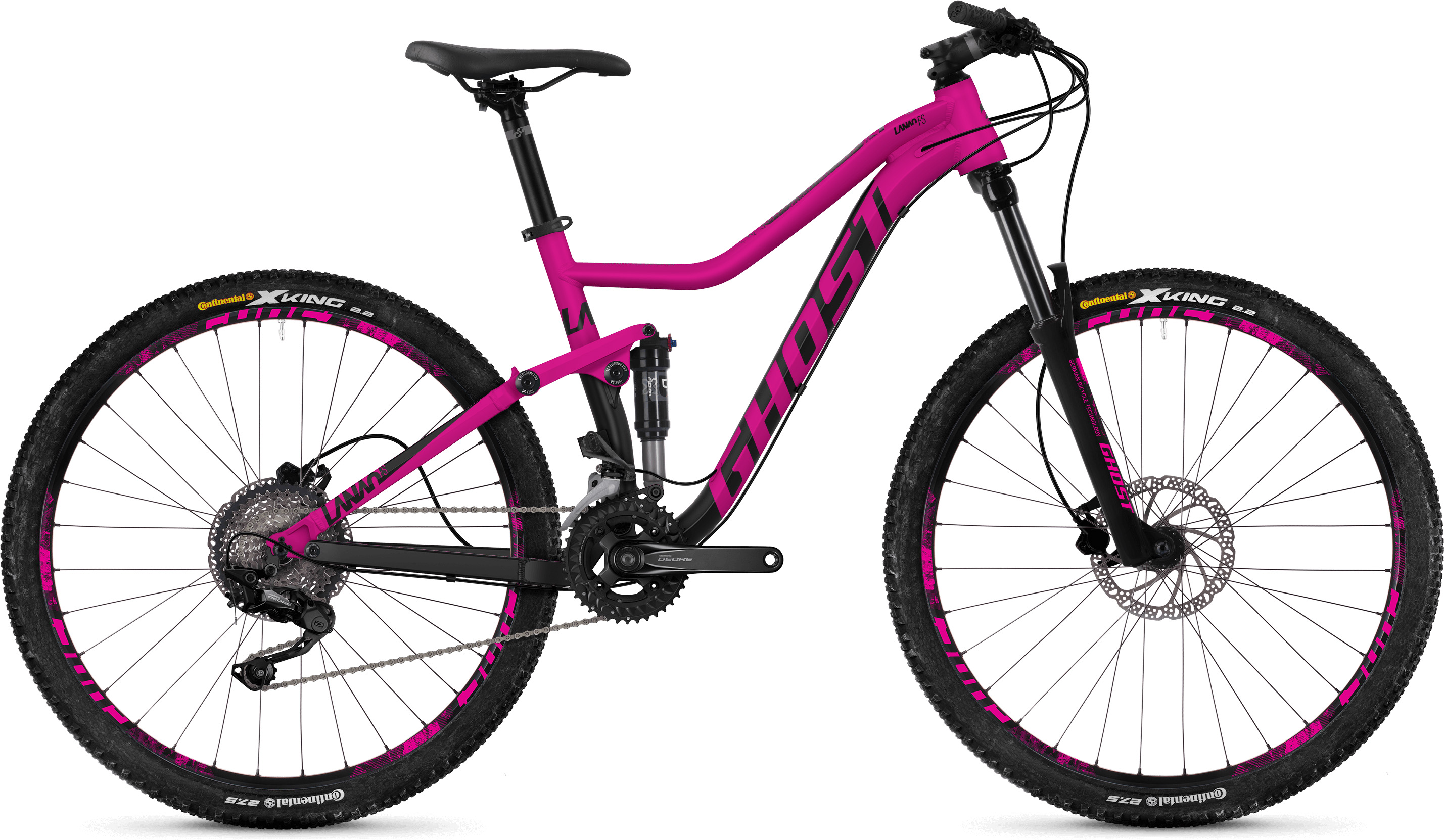 Best Mountain Bikes >> Best Mountain Bikes The Top 15 For 2019 What S Worth Buying