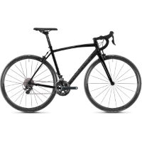 Ghost Nivolet AL 2.8 (2018) Road Bike