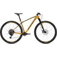 Ghost Lector 7.9 (2018) Hardtail Bike