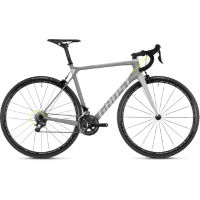 Ghost Nivolet 4.8 (2018) Road Bike