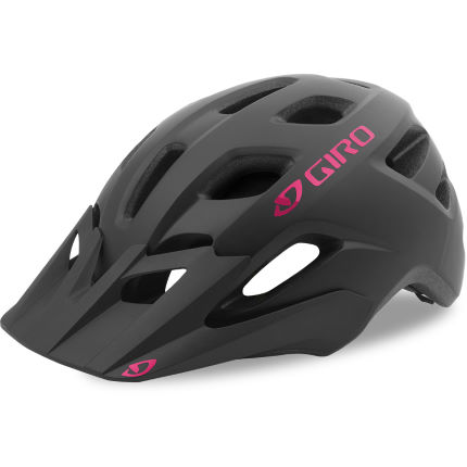 Giro Women's Verce MIPS Off Road Helmet