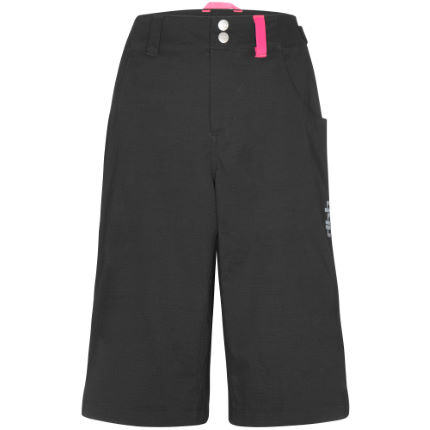 dhb MTB Women's Lightweight Trail Stretch Shorts